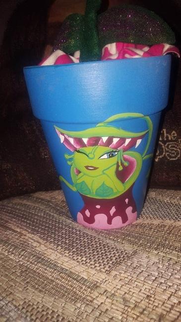 *PAID* Homemade VFT Pot with Giant VFT (2) (carolatcj )-13023429_10209160647356006_1781271575_n-jpg