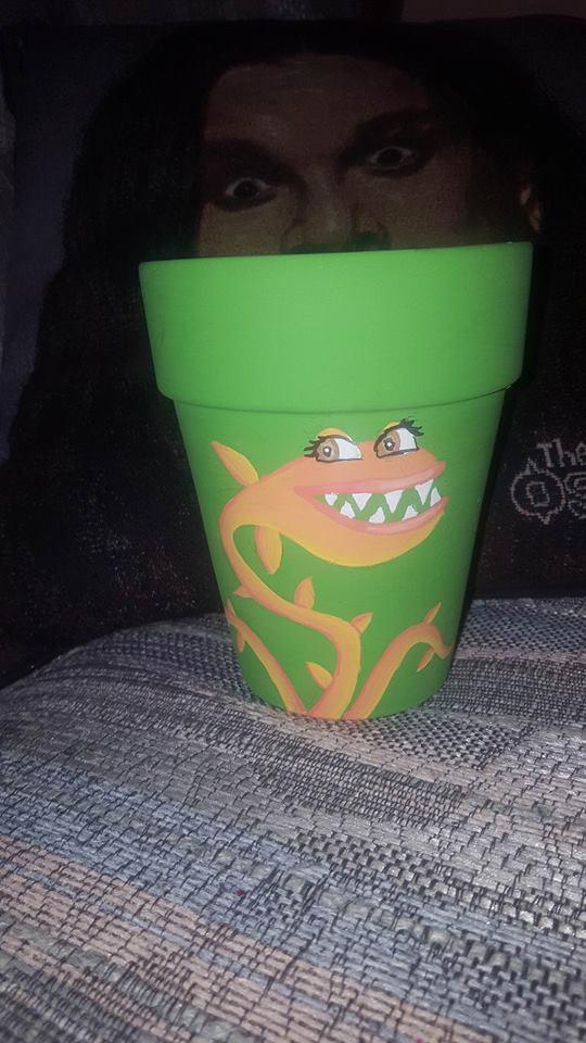 VFT flower pot (1) (no bids)-13023676_10209160635795717_845546711_n-jpg