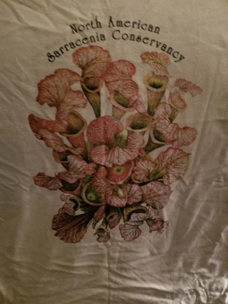 **ALL PAID**Nasc t-shirt-30120708_10213548316354517_1689401843_n-jpg