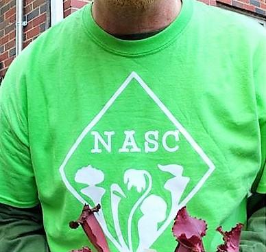NASC Tee shirts!  shipped!-46488538_1956180114458727_8355861395513802752_n-2-jpg