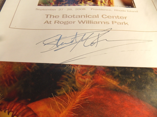 Stewart McPherson Autographed Poster (no winner)-dscn0027-jpg