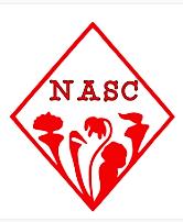 NASC Tee shirts!  shipped!-logo-png
