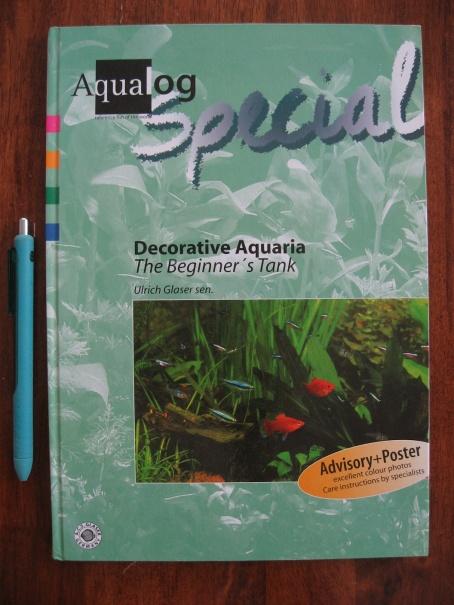 **PAID**(Dalton ) Decorative Aquaria (Book)-planttank-jpg