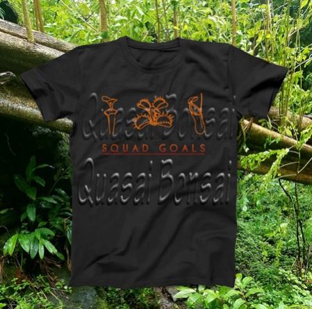 PAID (javaliz59 ) Carnivorous plant t-shirt! Pick 1 from 4 designs!-squad-goals-3-jpg