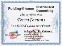 FoldingAtHome-wus-certificate-137547.jpg